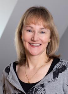 Geschäftsführung: Monika Zanner