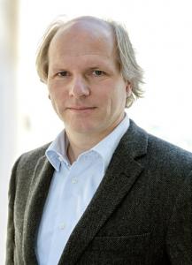 Geschäftsführung: Peter Peschel