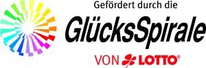 gluecksspirale-300x100