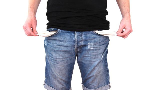 Entschuldung von armen Menschen - Dafür steht unser Entschuldungsfonds