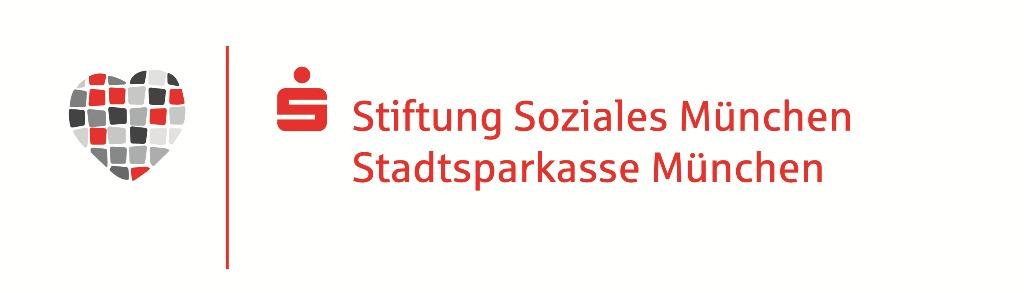 Stiftung Soziales München unterstützt offene Sozialberatung