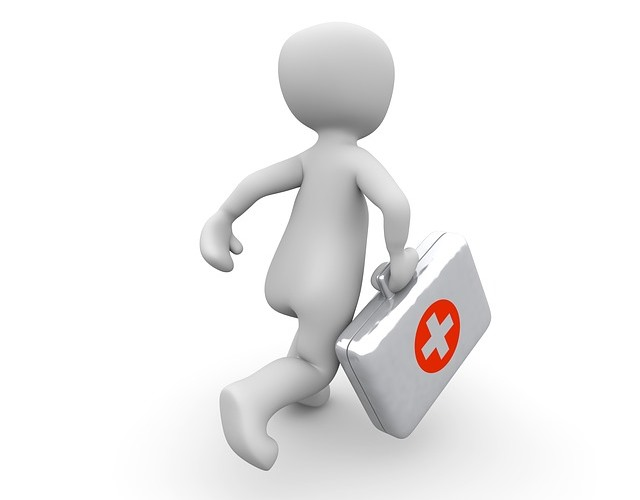 Ambulante Dienste im H-TEAM e.V.