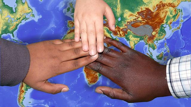 Fonds für unbegleitete minderjährige Flüchtlinge