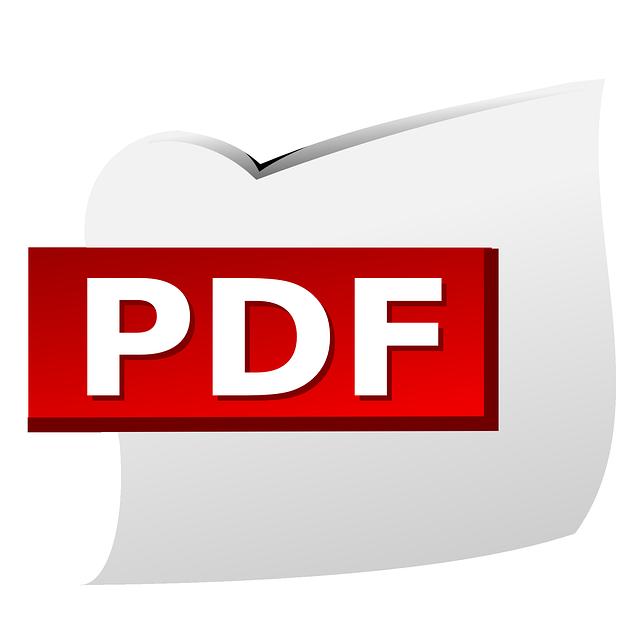 Stellenangebot Soziale Jobs in Freising zum Download